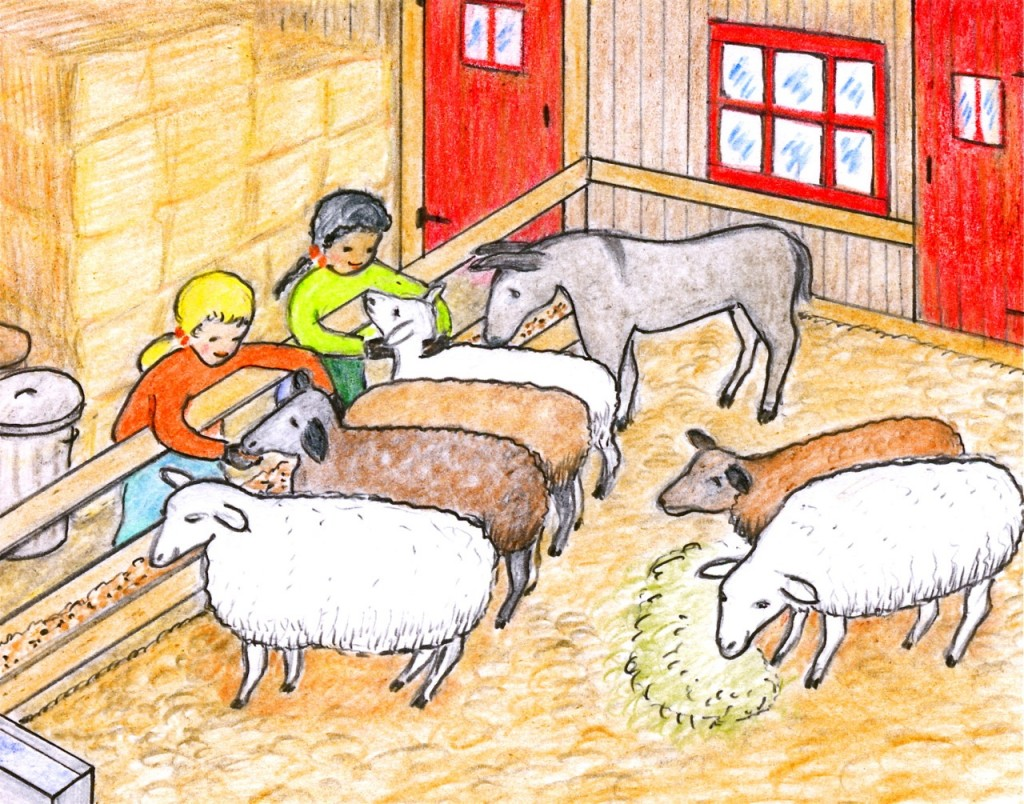 ww_kids_sheep_res400